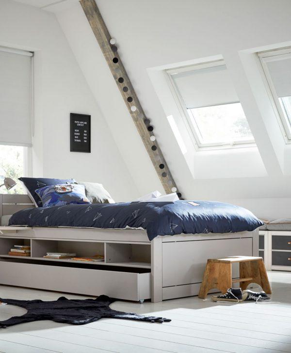 Cabin postelje