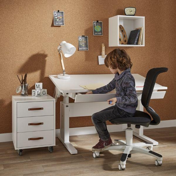 Lifetime-Kidsroom-Height-adjustable-study-desk-for-kids